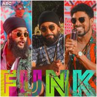 Funk Pav Dharia, Fateh & J-Statik MP3