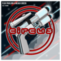 Free Download Flux Pavilion & Meaux Green Call to Arms Mp3