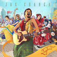 Rain Song Raghu Dixit MP3