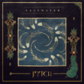 Free Download Fytch Saltwater Mp3