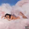 Free Download Katy Perry Last Friday Night (T.G.I.F.) Mp3