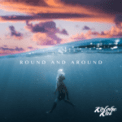 Free Download Kolohe Kai Round and Around Mp3