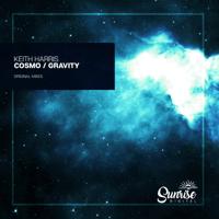 Gravity Keith Harris MP3