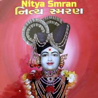 Jay Sadguru Swami Shree Swaminarayan Mandir Kalupur