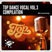 Take the World (feat. Maya Simantov) [Ennzo Dias Remix] Yinon Yahel MP3