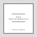 Free Download Studio Genius Sad Instrumental (Originally by XXXTentacion) Mp3