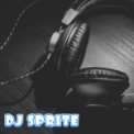 Free Download DJ SPRITE Shake Your Body Mp3