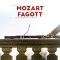 Free Download Hanno Donneweg, Schwarzwald Kammerorchester & Karsten Dönneweg Bassoon Concerto in B-flat major, K.191: III. Rondo. Tempo die Menuetto Mp3