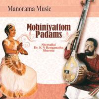 Theruvil Varano - Khamas - Rupakam Dr. K. N. Renganatha Sharma, Vinod Chandramenon & Thiruvizha Viju. S. Anand MP3