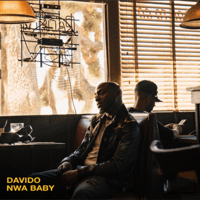 Nwa Baby Davido MP3