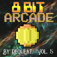 I Love It (8-Bit Lil Pump & Kanye West feat. Adele Givens Emulation) 8-Bit Arcade