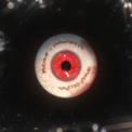 Free Download Kayzo & Underoath Wasted Space Mp3