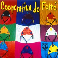 Berimbauê Balancê Capoeira MP3