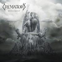 Die so Soon Crematory MP3