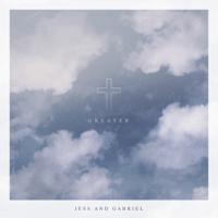 Resurrecting Jess and Gabriel