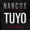 Free Download Rodrigo Amarante Tuyo (Narcos Theme) [A Netflix Original Series Soundtrack] Mp3