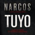 Free Download Rodrigo Amarante Tuyo (Narcos Theme) [A Netflix Original Series Soundtrack] Mp3