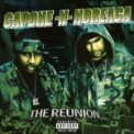 Free Download Capone-N-Noreaga Intro: Change Is Gonna Come (feat. Carl Thomas) Mp3