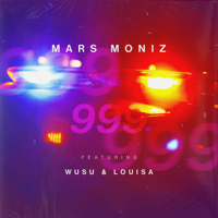 999 (feat. Louisa & Wusu) Mars Moniz MP3