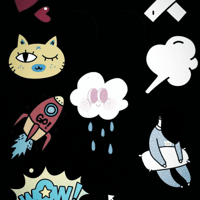 Road Trip Emoji