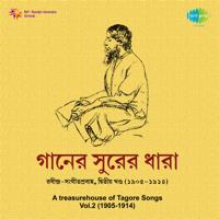 Ami Rupe Tomay Bholabo Na Kanika Banerjee