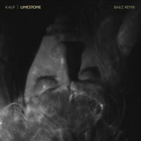Limestone (BAILE Remix) Kauf MP3