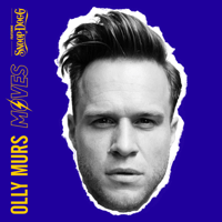 Moves (feat. Snoop Dogg) Olly Murs
