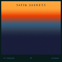 Athena (feat. Anduze) Satin Jackets MP3