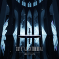 Free Download GHOST DATA Cavern of Catharsis Mp3