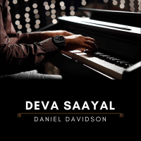 Deva Saayal (feat. Keba Jeremiah) Daniel Davidson MP3