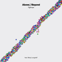 Tightrope (feat. Marty Longstaff) [Above & Beyond Club Mix] Above & Beyond MP3