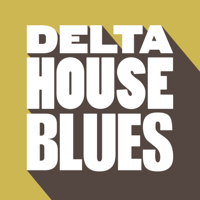 Delta House Blues (Alaia & Gallo Remix) Kevin McKay & Unorthodox