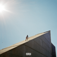 Best Part (feat. H.E.R.) Daniel Caesar