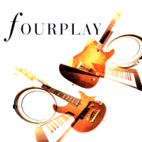 Higher Ground Fourplay & Take 6 MP3