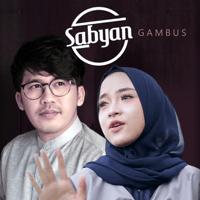 Deen Assalam Sabyan Gambus MP3