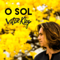 Free Download Vitor Kley O Sol Mp3