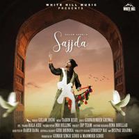 Sajjda Gulam Jugni MP3