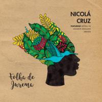 Folha de Jurema (Xique-Xique's Dragonfruit Mix) Nicola Cruz, Artéria FM, Salvador Araguaya & Spaniol MP3