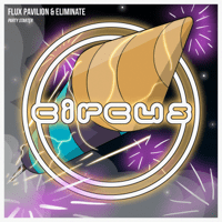 Party Starter Flux Pavilion & Eliminate MP3