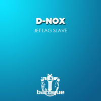 Jet Lag Slave (Koen Groeneveld Remix) D'nox MP3