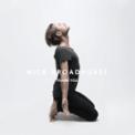 Free Download NICK BROADHURST Always You Mp3