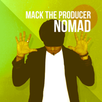 What I Call Swing Mack the Producer
