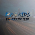 Free Download Iron Kids The 1000th Year Mp3