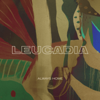 Always Home Leucadia MP3