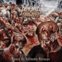Free Download Abysmal Torment Epoch of Methodic Carnage Mp3
