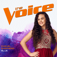 Blue (The Voice Performance) Chevel Shepherd MP3