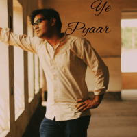 Ye Pyaar Ritesh Jha MP3
