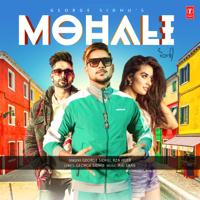 Mohali George Sidhu, Rza Heer & Rai Saab MP3
