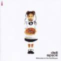 Free Download DELISPICE My Way (Until Now) Mp3