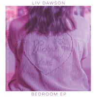 Good Intentions Liv Dawson